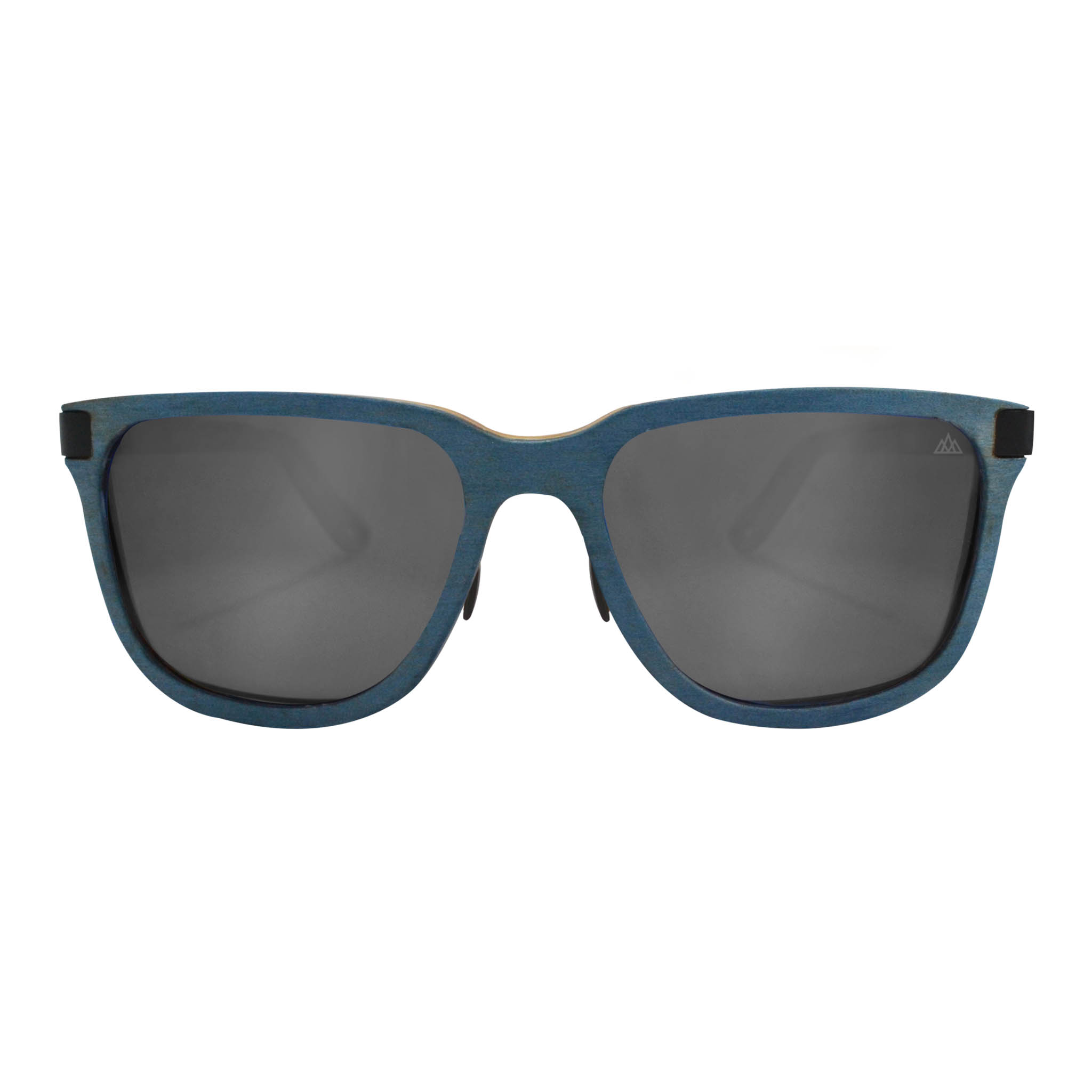 Art und Weisesonnenbrille Arbeiten Sonnenbrille um , Grau Schwarz